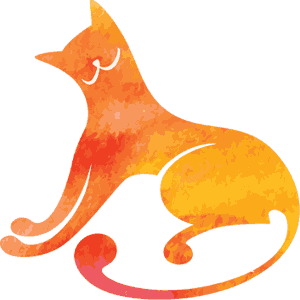 Лукоморский кот